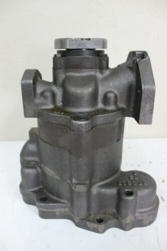 Cat 5T-2929, 3T-7108 Oil Pump New