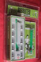 Subbuteo Vintage Edition Numero 19 Grasshopper -  - ebay.it