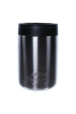 Stainless Steel Can Cooler 12oz