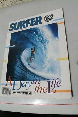LIGHTNING BOLT SURFBOARDS 1970s Manufacturer Sticker Decal LONGBOARD Surfing