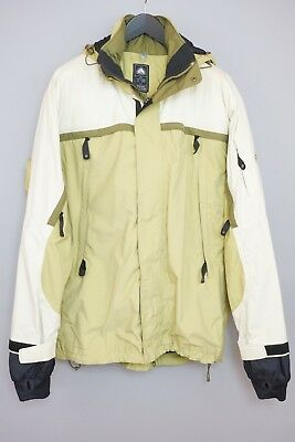 a83382d9779a Men Nike ACG Jacket Storm-Fit Skiing Snowboarding Waterproof L XIJ402