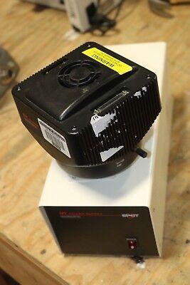 Diagnostic Instruments Spot Rt Camera Sp402-115 W2.3.0