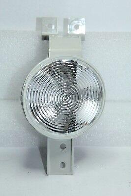 BMW MINI R52 R50 R53 LEFT NEAR SIDE FRONT INDICATOR LENS LIGHT LAMP BRAND NEW