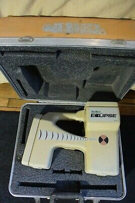 Digitrak Directional Drill Locator Wand Model Eclipse  Nothing More
