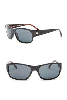 STARCK EYES Authentic Men's Polarized  Sunglasses SH5005 - NEW- SALE (Mens Polarised Sunglasses Sale)