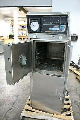 Vernitron Medical Products Autoclave Model R20380lb-1