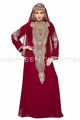 BUY ELEGANT ORIENTAL TAKSHITA VAR FOR WOMEN PARTY WEAR MIX HAND EMBROIDERY 5015 ()