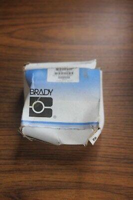 Brady Tls2200 Portable Thermal Ribbon R6210