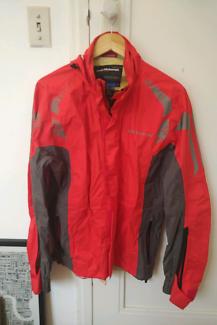 BMW RainLock 2 Jacket & pants