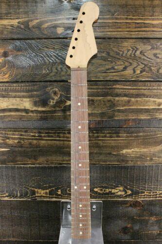 MJT Official Custom Order Vintage Aged Nitro USACG Guitar Neck Mark Jenny Flame