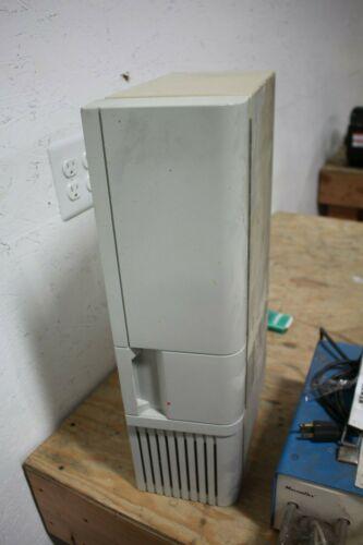 Waters WAT270852 Alliance Series HPLC Column Compartment/Heater