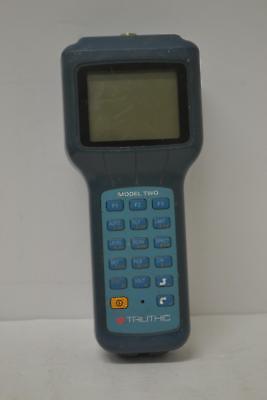 Trilithic Inc. Model Two Catv Signal Level Meter 810602