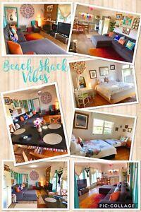 Monthly House/Room Rental Apollo Bay