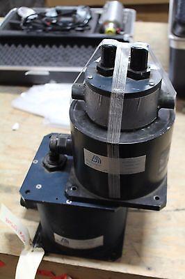 Biosonics Xdcr With Xducer