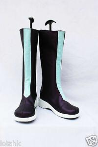 Vocaloid kamui gakupo gackpoid Cosplay SHOE Custom Made