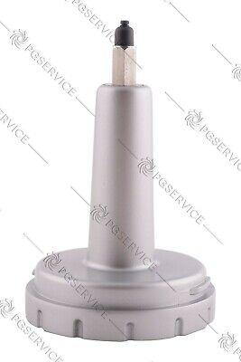 Kenwood Stift Baum Achse Küchenmaschine AT647 major Chef titanium Kochen Note