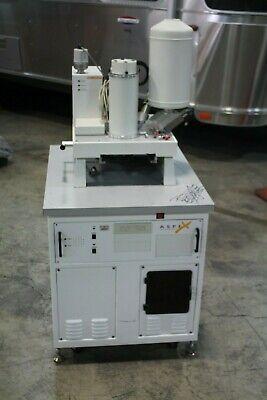 Aspex Psem Personal Sem Scanning Electron Microscope Pn 40p01236