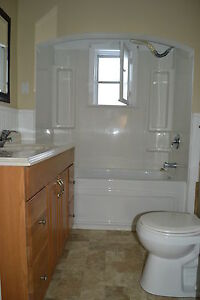 Well cared for 2 bed unit for rent in a duplex Kitchener / Waterloo Kitchener Area image 10