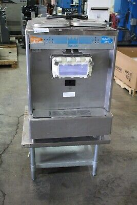 Taylor 338-33 Soft Frozen Yogurt Ice Cream Machine