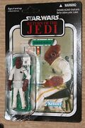 Star Wars Vintage Collection Admiral Ackbar