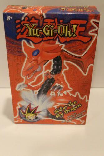 YuGiOh! Model Kit Slifer The Sky Dragon