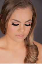 MAKEUP BY ALICIA ATKINS Shortland Newcastle Area Preview