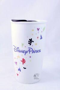 Disney Travel Mug Ebay