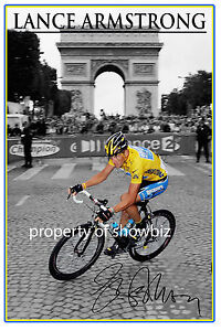 LANCE-ARMSTRONG-HUGE-SIGNED-POSTER-OF-THE-TOUR-DE-FRANCE-7-TIME-WINNER