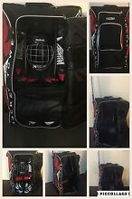 SALE!! BRAND NEW ICE HOCKEY EQUIPMENT & KIT Kings Park Blacktown Area Preview