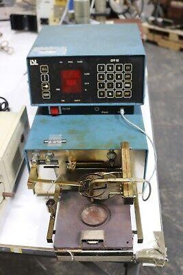 Isl Atpem V03002 Lab Equipment