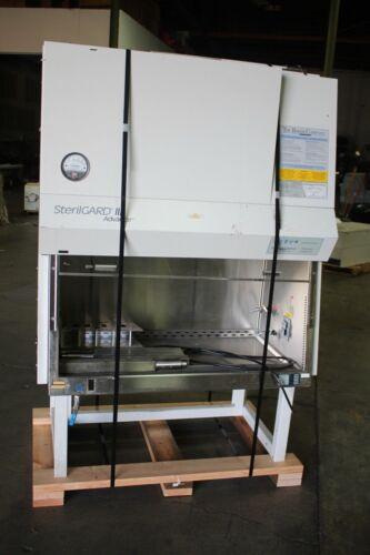 Baker SterilGARD III  ADVANCE Biological Safety Cabinet