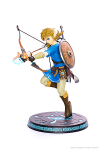 First 4 Figures Statues Taylors Lakes Brimbank Area Preview