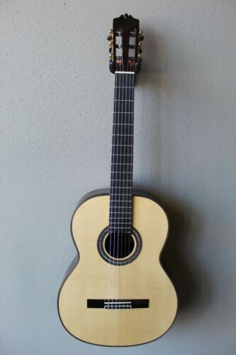 Brand New Cordoba C10 Spruce Top Classical Guitar