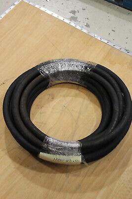 Weatherhead Hydraulic Hose H42512 X 50 3