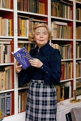 Heidi Cable Con Libro - Carrete TV Música - Foto 20 X...