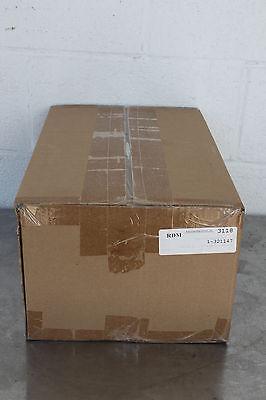 Dresser Wayne 1-321147 Fuel Dispensing Pump Printer Assembly Remanufactured