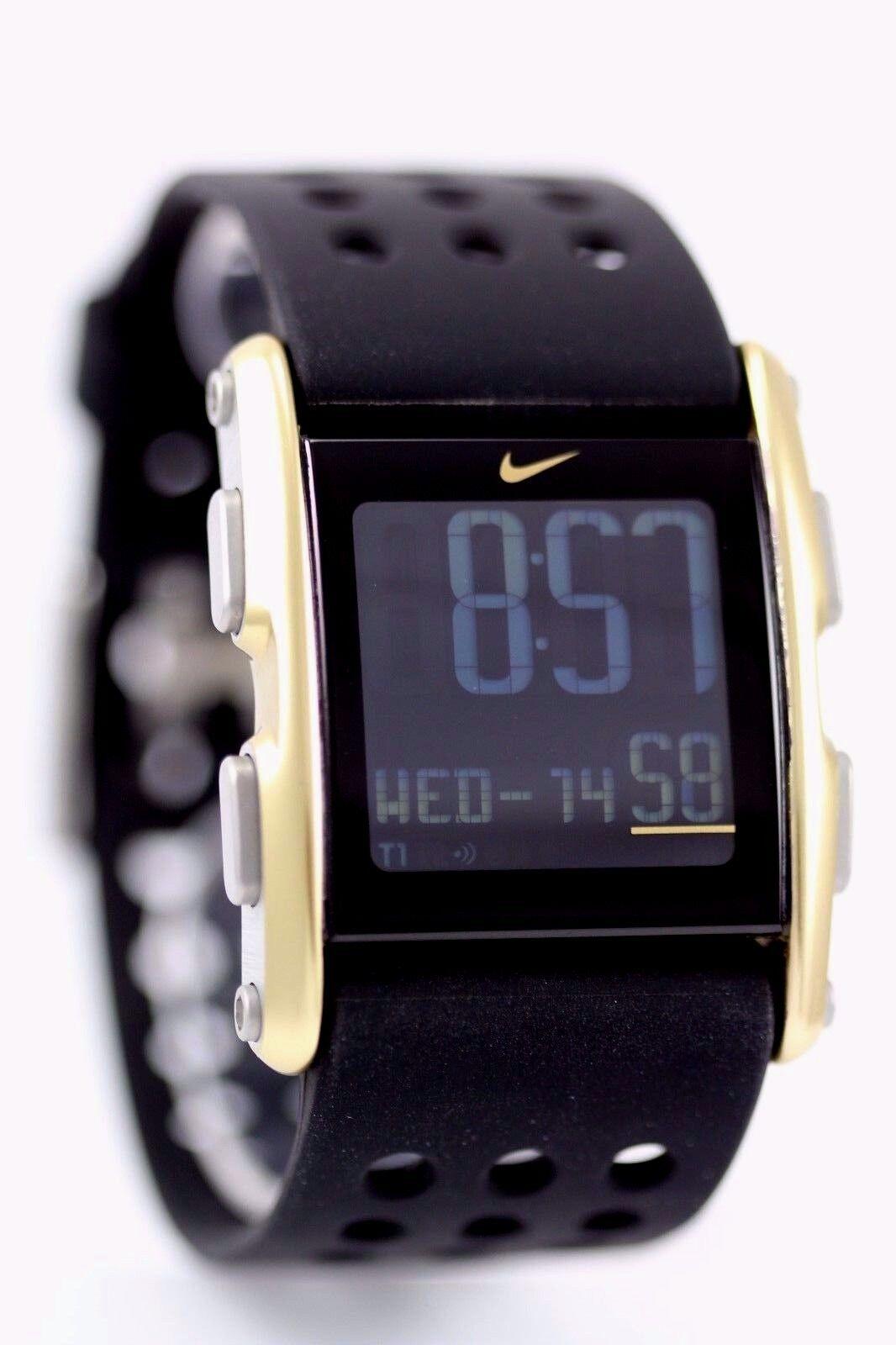 74157443 Купить Наручные часы Nike Torque WC0067-079 wc0067/079 в интернет ...