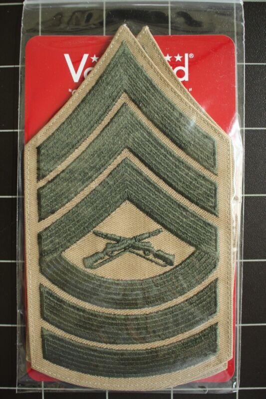 USMC US MARINE CORPS WOODLAND MARPAT CAMO CAMOUFLAGE WATERPROOF ½ DUFFLE KIT BAG