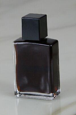 2/3 oz. Indian AMBERGRIS oil perfume pheromone aphrodisiac (N-4W)