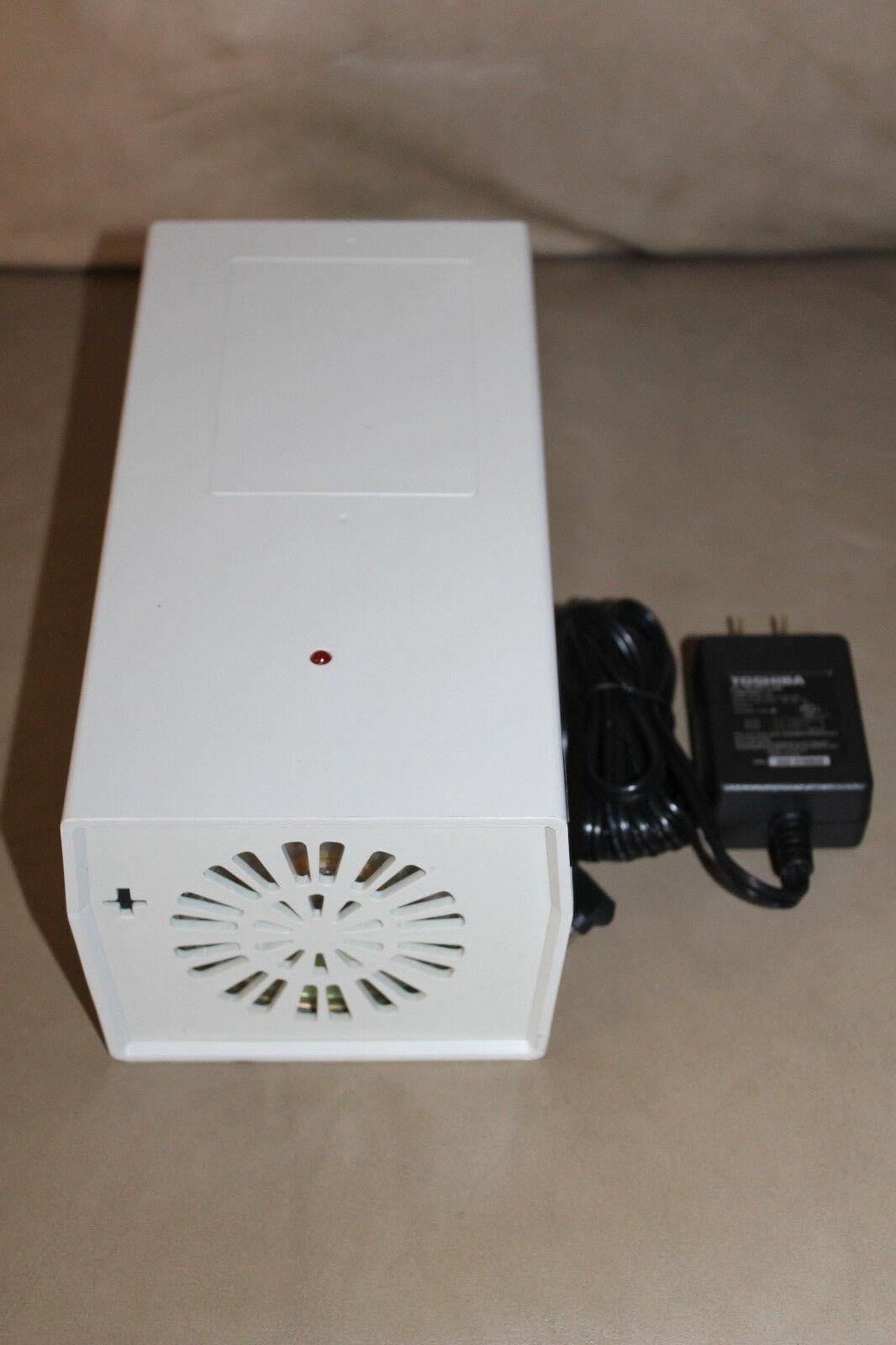 Alarmforce SBC EVS Cellular Backup