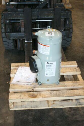 Trane 15 Ton CSHD161KOCOM Refrigeration Compressor 460V PN 570010537200