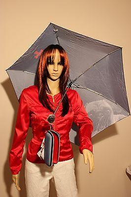 Umbrella, Compact