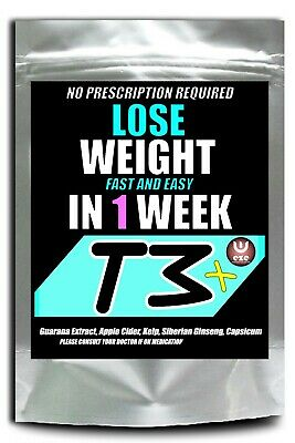 WEIGHT LOSS PILLS STRONGEST NO 1 LEGAL FAT BURNERS DIET SLIMMING UK MADE