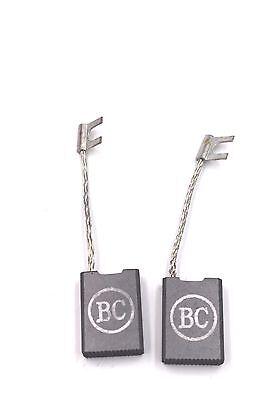 New Bosch Brute 11304 Hammer Brush Set For New Style 0611304139