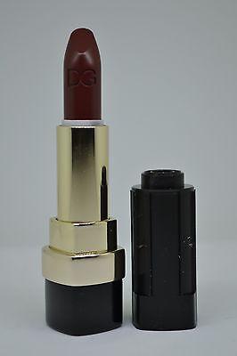 Dolce & Gabbana Dolce Matte Lipstick 3.5g/0.12oz. -328 Dolce Jealous-