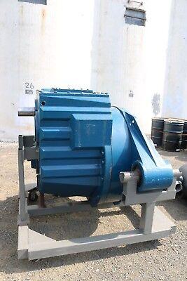 Jahnel Kestermann Gear Box Psc1000-4860 800kw Wind Turbine