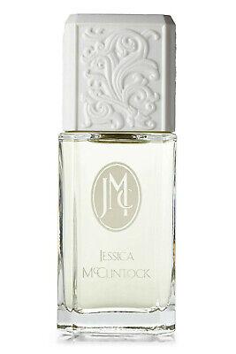 Jessica McClintock Eau de Parfum Spray 100ml