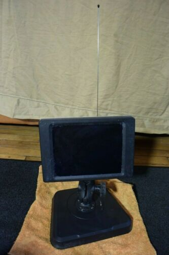 Digitrak Remote Display Model Aurora AF8 For Use With F1 F2 F5     NOTHING MORE