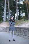 anna_solo_d