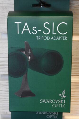 SWAROVSKI BINOCULAR TRIPOD ADAPTER FOR ALL SLC MODELS - #49190